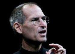Здоровье Стива Джобса: дело личное или общественное?