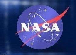 NASA разместила в Интернете единую базу своих видеоматериалов