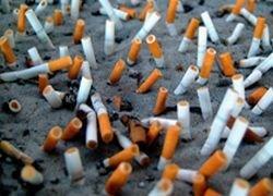 Обнаружен механизм тяжелого течения ОРВИ у курильщиков