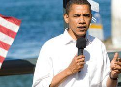 Обнародована оставленная у Стены плача записка Обамы