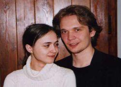 ЖЖ-пользователи советуют Тоне Фёдоровой бежать из страны