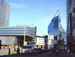 В Таллине иностранцев ограбили на €2,5 млн