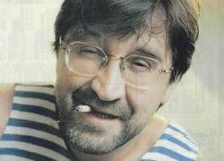 Юрий Шевчук: То, что делает Ющенко, мне не нравится