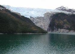 Геологи выяснили причины оледенения Антарктиды