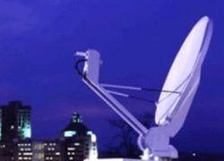 В США останется одна спутниковая радиостанция