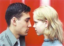 9 худших способов порвать отношения