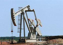 Иран предрек подорожание нефти до 500 долларов за баррель