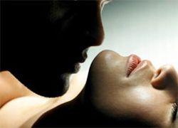Какие сексуальные секреты встречаются чаще всего?
