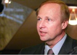 Прокуратура Москвы не заинтересовалась главой ТНК-ВР