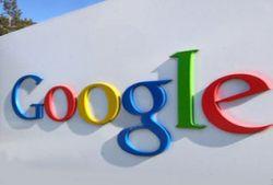 Google займется социальными новостями