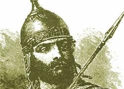 Александр Невский - святой палач Руси?