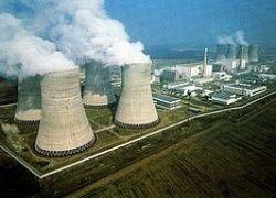 Атомная энергия: миф о дешевизне