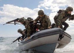 Черноморский флот РФ расширит сотрудничество с НАТО