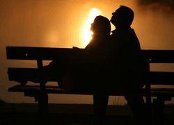 Нью-йоркская любовная сага не получила хэппи-энда