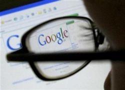 Google насчитал триллион веб-страниц