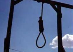 В Иране казнены 29 человек