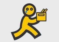 AOL закрыла сразу три интернет-сервиса