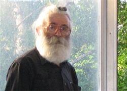 Спецслужбы вычислили Караджича по анонимному звонку