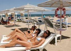Женский курорт появится в Малайзии