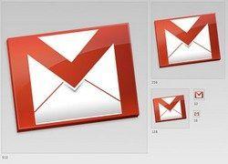 Google начала шифровать работу с системой Gmail