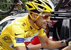 Победителем «Тур-де-Франс» стал испанец Карлос Састре
