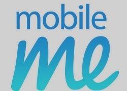 Pogue и Macworld сговорились против MobileMe