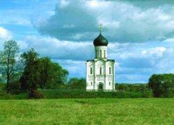 Патриархия опровергла слухи об отделении украинской церкви