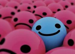 Как выработать привычку к оптимизму?