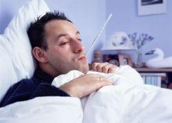 Ученым удалось разгадать механизм размножения гриппа