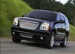 Реклама автомобилей США перемещается в интернет