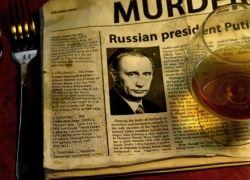 """В войне против \""""Мечела\"""" Путин лоббирует интересы другого олигарха?"""