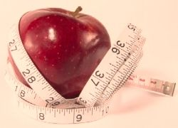 Употребление сахарозаменителя ведет к ожирению