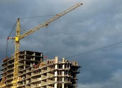 Цены на недвижимость в России упадут в 3-4 раза?