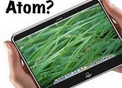 Apple готовит сенсорный Макбук?