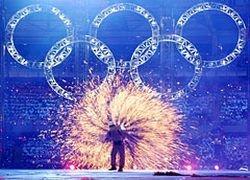 Спортивное телевидение в предолимпийские дни