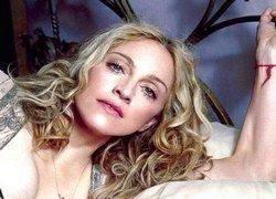 Мадонна стремительно стареет и делает пластические операции
