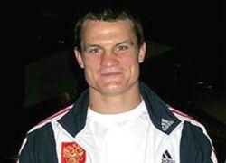 Боксер сборной России устроил во Владивостоке перестрелку