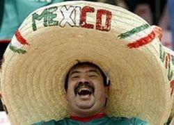 Мексиканский туризм под угрозой