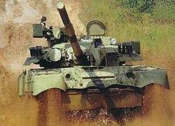 В России появится 200 госпредприятий, работающих на оборону