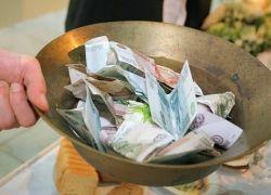 В России даже иностранец вполне может заработать деньги