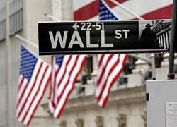 Джон Маккейн назвал виновников ипотечного кризиса в США