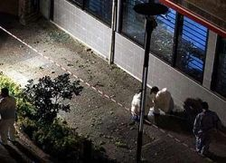 По подозрению во взрывах в Стамбуле задержали трех подростков