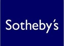 В Sotheby\'s готовятся к суду: аукционный дом потерял картину