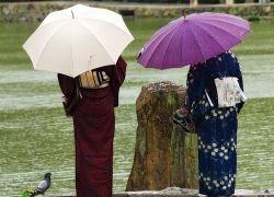 Японцы - вовсе не трудоголики