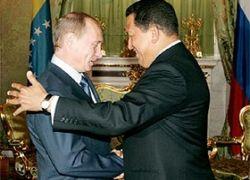 Россия терпит неудачу в борьбе за мировой рынок вооружений