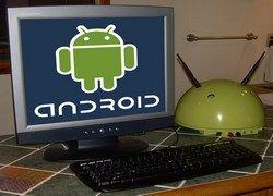 Android и Symbian объединяться не будут