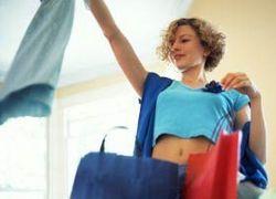 9 тенденций, которые нужно знать современному потребителю