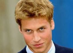 Единственным наследником британского престола стал принц Уильям