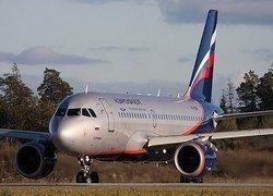Половина российских авиакомпаний может обанкротиться
