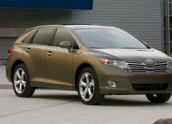 Toyota поднимает цены на автомобили